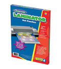 Educational Insights®  Classroom Laminator Pouches