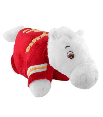 University of Southern California Trojans Pillow Pet