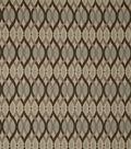 Home Decor 8\u0022x8\u0022 Fabric Swatch-Eaton Square Heartland Spa