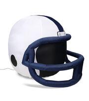 Penn State University Nittany Lions Inflatable Helmet, , hi-res