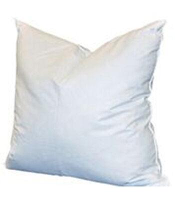 Fairfield® Feather-fil 18''x18'' Pillow