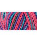 Deborah Norville by Premier Yarns Cotton Soft Silk Yarn