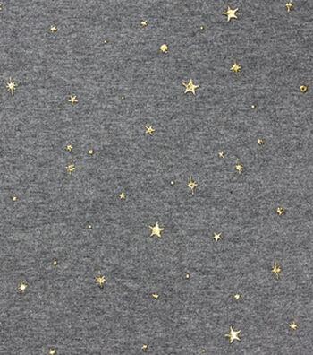 "Doodles® Juvenile Apparel Fabric 57""-Starburst Terry"