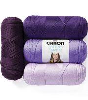 Caron Simply Soft Yarn, , hi-res