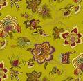 Home Decor 8\u0022x8\u0022 Fabric Swatch-IMAN Samoan Plantation Tourmaline