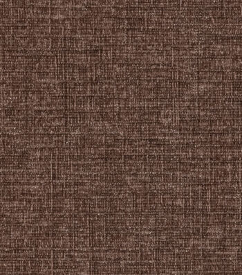 """Crypton Upholstery Fabric 54""""-Clooney Sepia"""