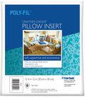 Crafter\u0027s Choice Pillow 12\u0022 x 12\u0022