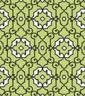 Btc Design Panel Morocco