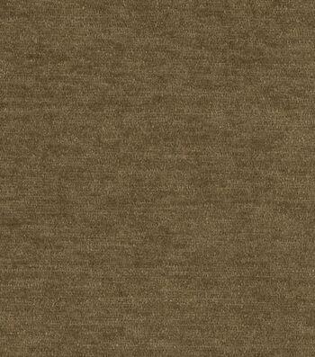 "Crypton Upholstery Fabric 54""-Aria Khaki"