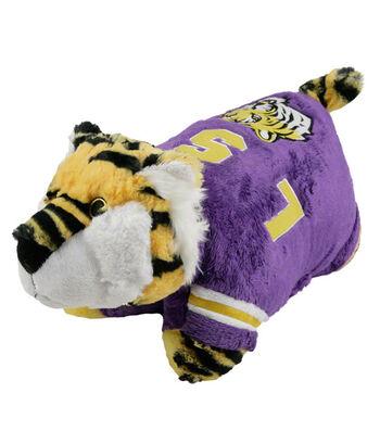 Louisiana State University Tigers Pillow Pet Pillow Pet