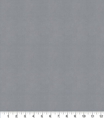 Waverly® Spotlight Upholstery Fabric 55''-Lagoon Tonic