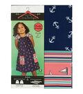 Little Dress Boutique-Brooke Dress Kit