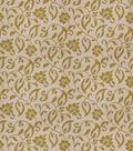 SMC Designs Upholstery Fabric 54\u0022-Colebrook/ Kiwi