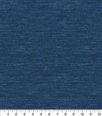 "Outdoor Fabric 56""-Aurora Midnight"