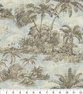 Tommy Bahama Upholstery Fabric 54\u0027\u0027-Sunsplash Scenic Beauty