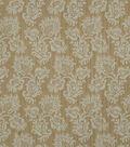 Home Decor 8\u0022x8\u0022 Fabric Swatch-Jaclyn Smith Planter-Mist