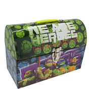 Teenage Mutant Ninja Turtles® Tool Box, , hi-res