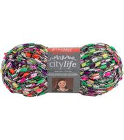 Premier City Life Ladder Yarn, , hi-res