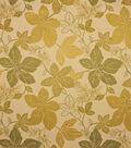 Home Decor 8\u0022x8\u0022 Fabric Swatch-Upholstery Fabric Barrow M8809-5883 Birch