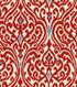 P/K Lifestyles Print Fabric 54\u0022-Srilanka/Jewel
