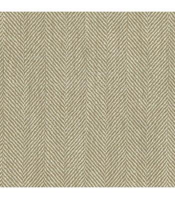 "Richloom Studio Upholstery Fabric 55""-Olan Khaki"