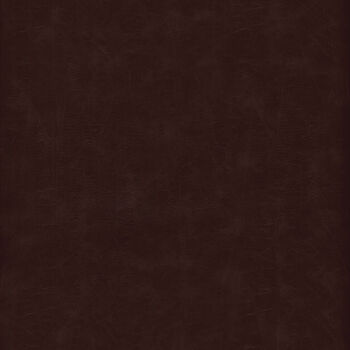 "Upholstery Vinyl 54""-San Fran Chocolate"