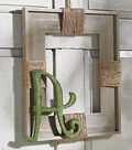 FolkArt Painted Finishes Kit-Moss