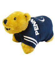 Penn State University Nittany Lions Pillow Pet, , hi-res