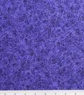Keepsake Calico™ Cotton Fabric 44\u0022-Navy Glitter Marble