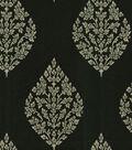 Home Decor 8\u0022x8\u0022 Fabric Swatch-Covington Milbourne