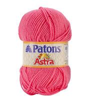 Patons Astra Yarn, , hi-res
