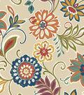 Solarium Outdoor Fabric 54\u0022-Alinea Garden