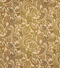 Home Decor 8\u0022x8\u0022 Fabric Swatch-Upholstery Fabric Barrow M8791-5807 Lily