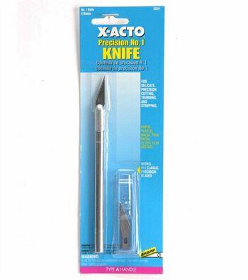 X-ACTO #11 Craft Knife