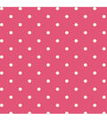 Stonehill Collection Cotton Fabric-Notting Hill Dot