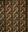 Home Decor 8\u0022x8\u0022 Fabric Swatch-Eaton Square Habit/ Heritage