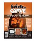 Stick N Carve Printable Sheets