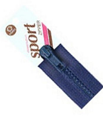 """Coats & Clark Sport Separating Zipper 22"""""""