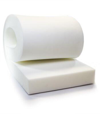 Airtex® Five Inch Regular Density Foam Slab