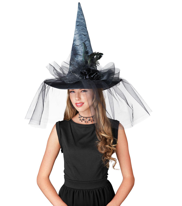 makeru0027s halloween witch hat