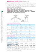 Kwik Sew Misses Jacket-K3813
