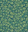 Covington Print Fabric 54\u0022-Parson