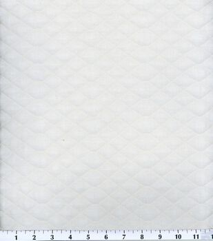 Quilt Fabric Shop Quilting Fabric Online Joann