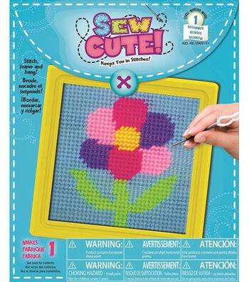 Flower Quickpoint
