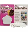 Batter Babies Cupcake Batter Separators