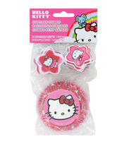 Wilton® Cupcake Combo Pack-Hello Kitty, , hi-res