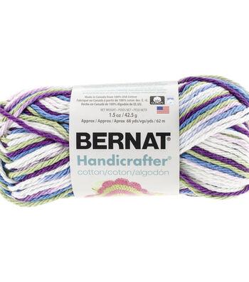Fruit Pnch-yarn Handicrafter