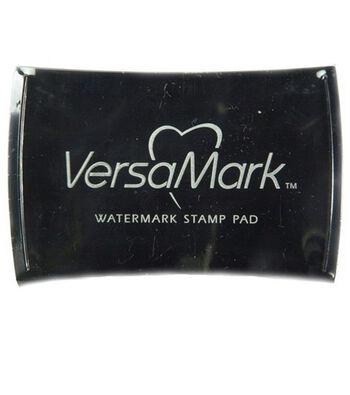 Versamark Watermark/Resist Ink Stamp Pad