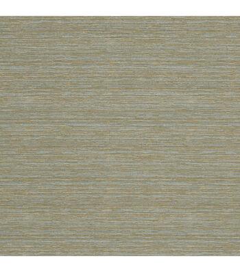 "Crypton Upholstery Fabric 54""-Caledonia Ice"