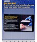 Surebonder Hot Glue Gun Pad 8\u0022x8\u0022